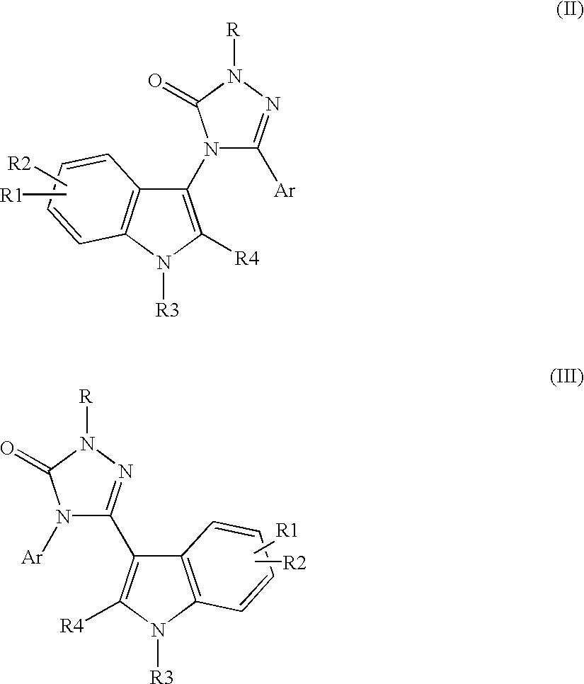 Figure US06492406-20021210-C00007