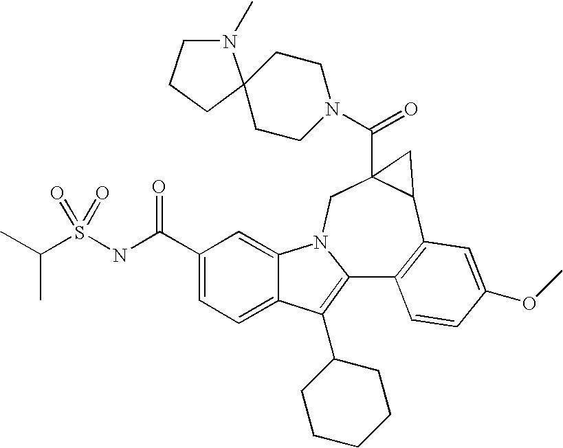 Figure US08124601-20120228-C00116