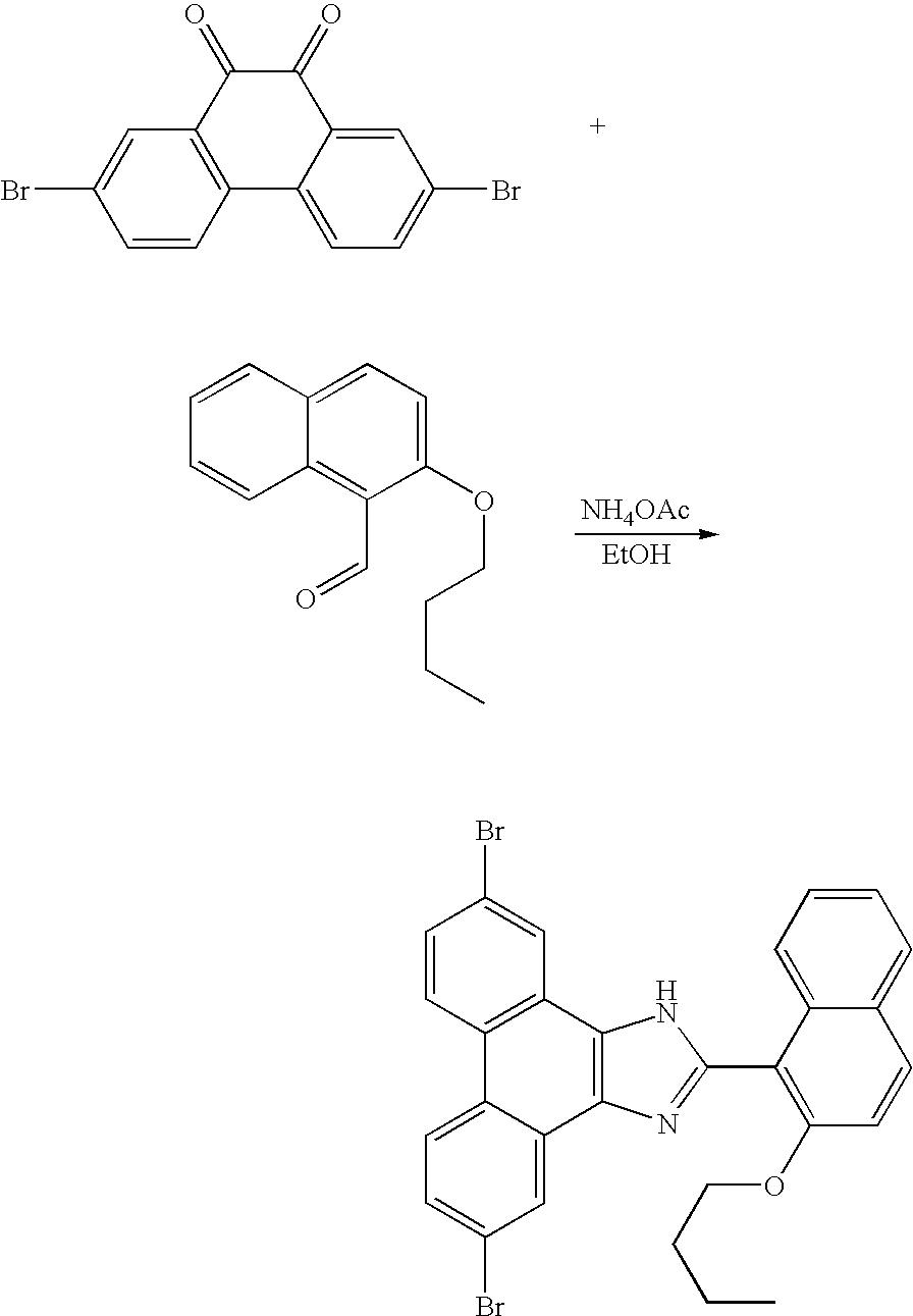 Figure US20090105447A1-20090423-C00142