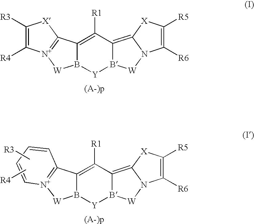 Figure US07427301-20080923-C00002