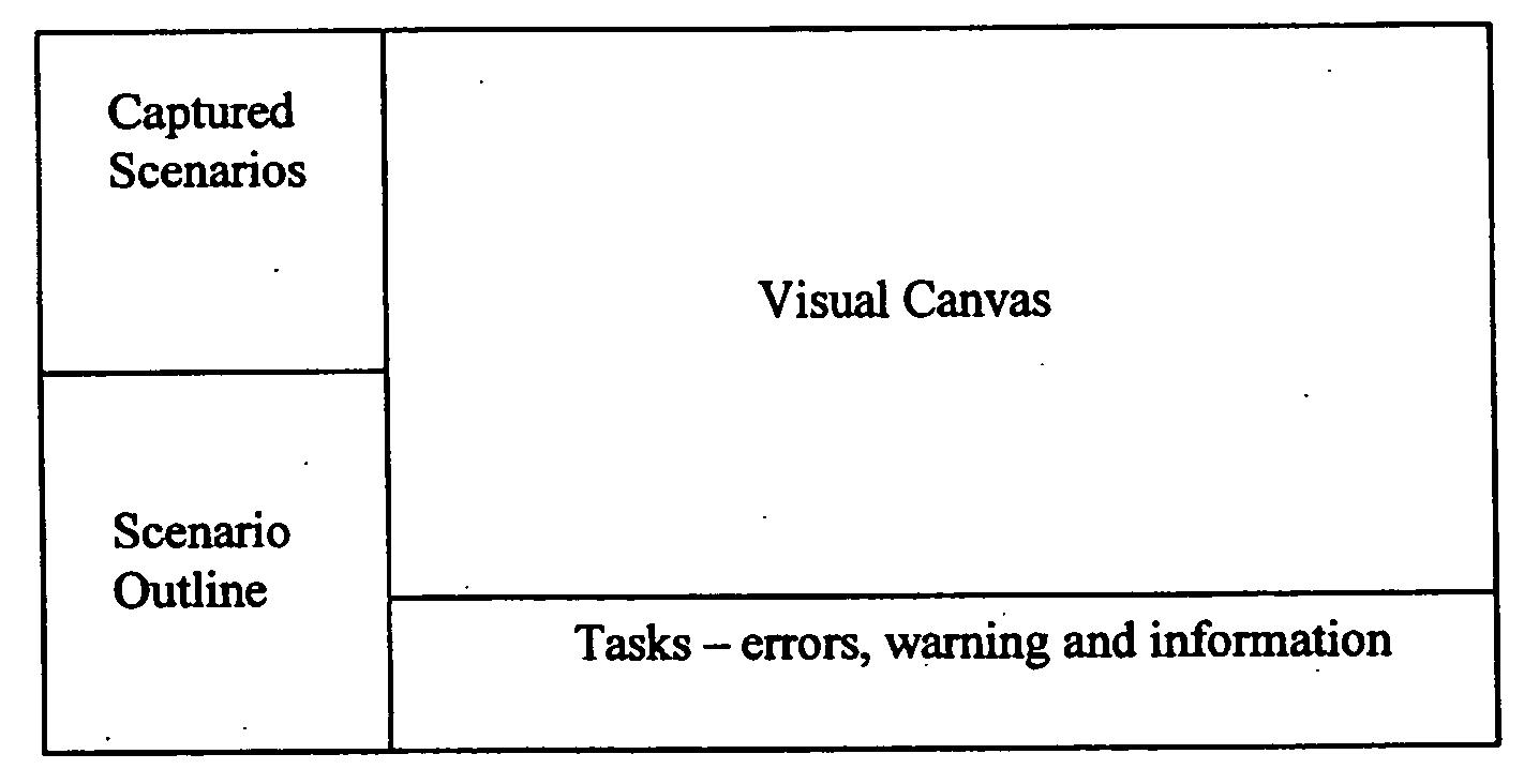 Figure US20070033273A1-20070208-P00005
