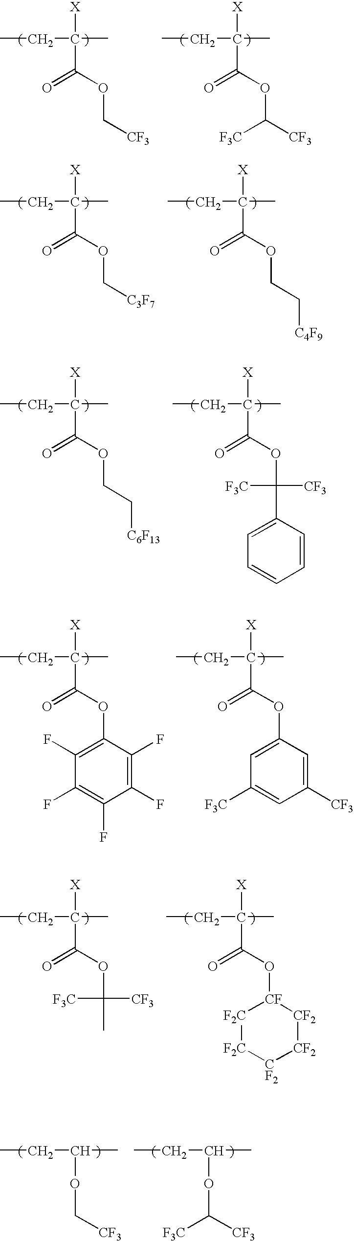 Figure US07998655-20110816-C00058