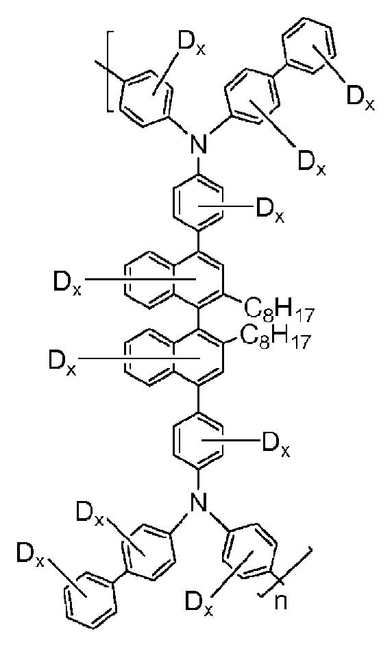 Figure 112011086184878-pct00018