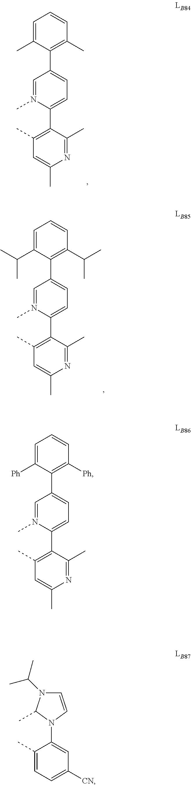 Figure US09905785-20180227-C00576