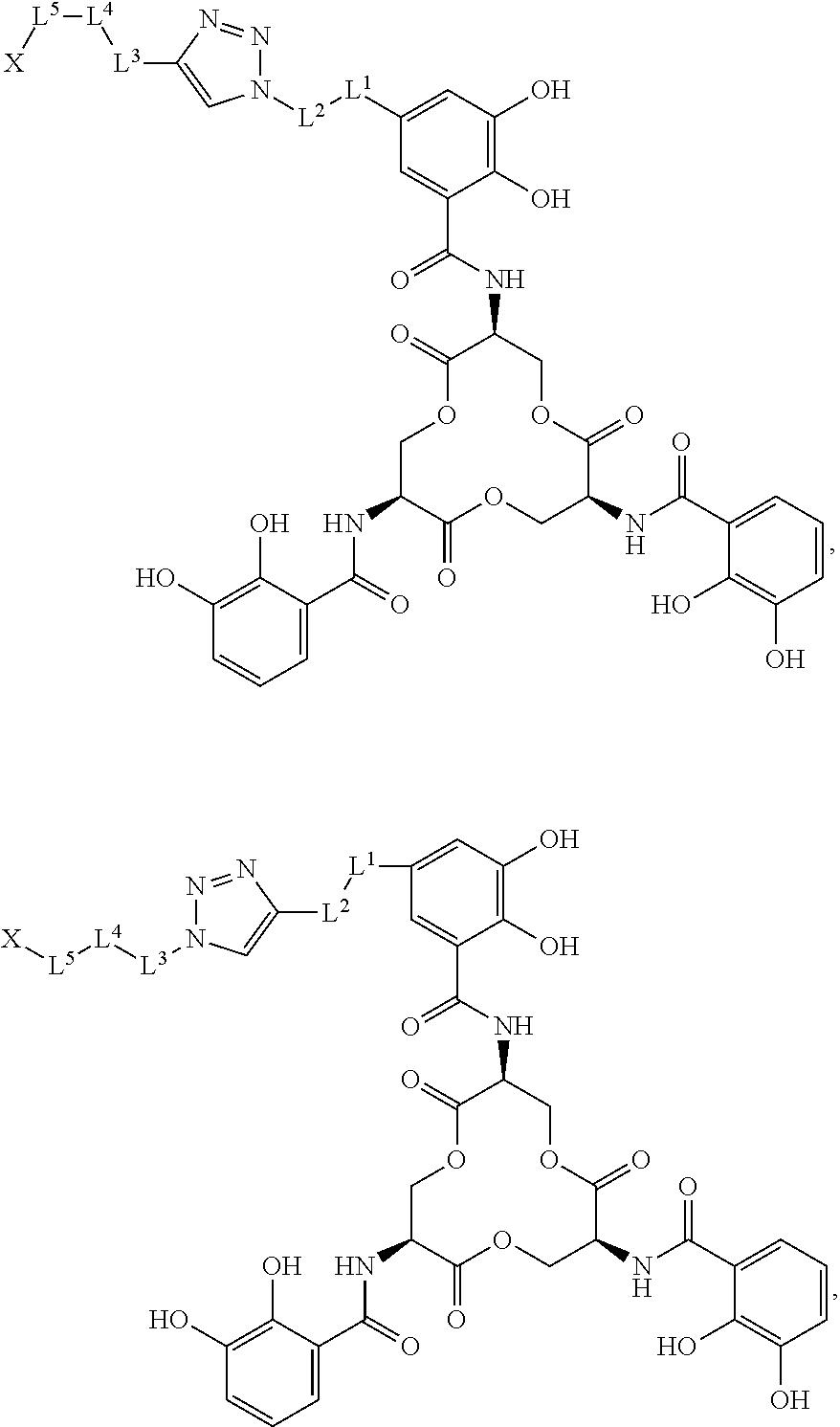 Figure US09902986-20180227-C00036