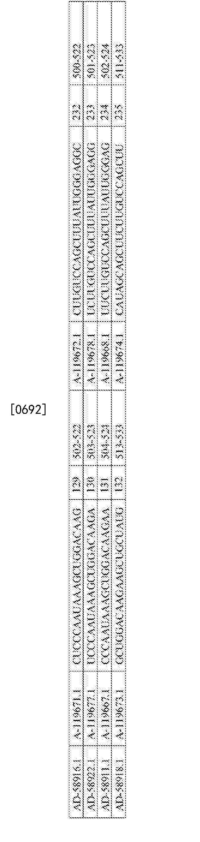 Figure CN107250362AD01101