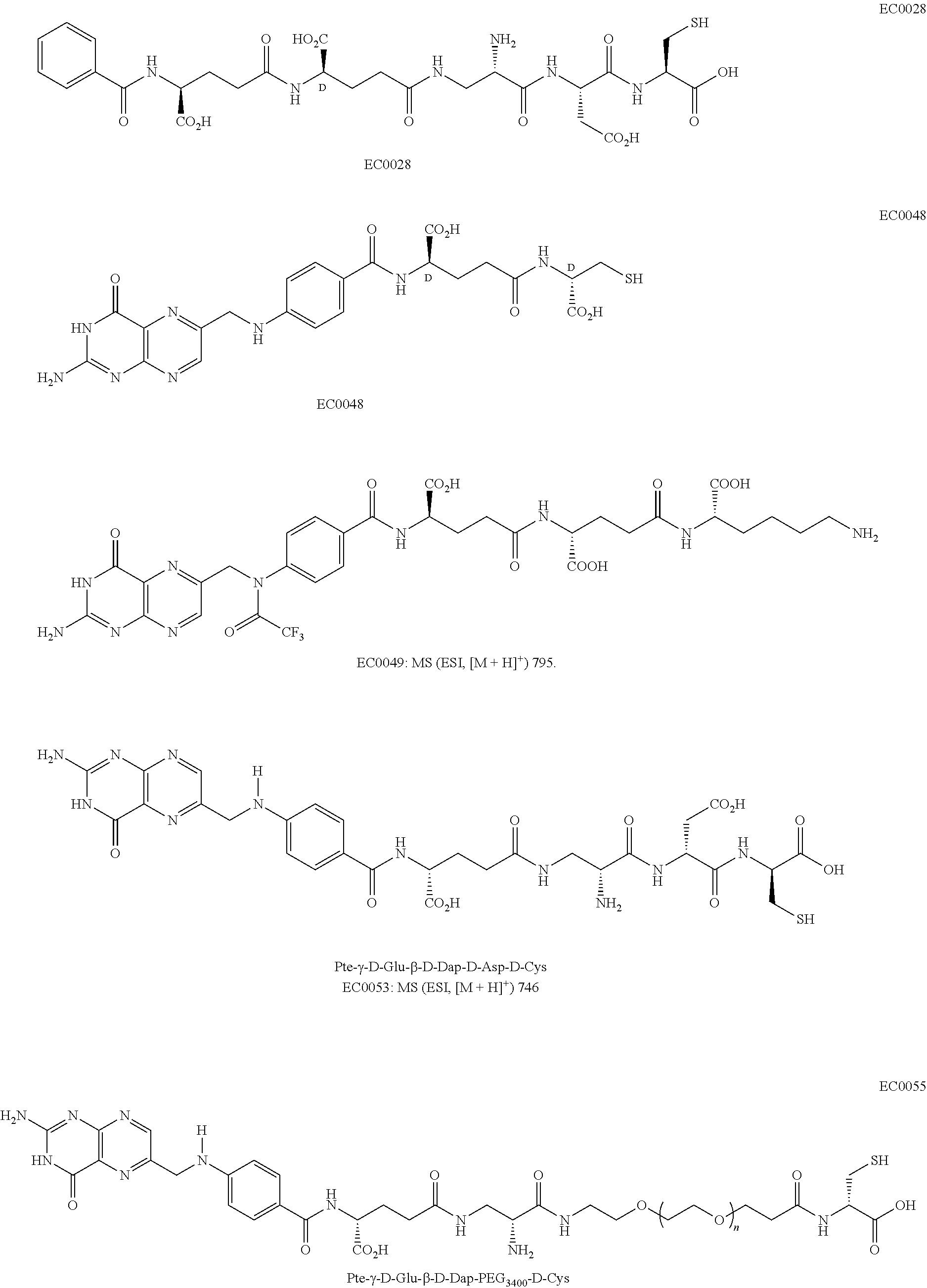 Figure US09662402-20170530-C00135