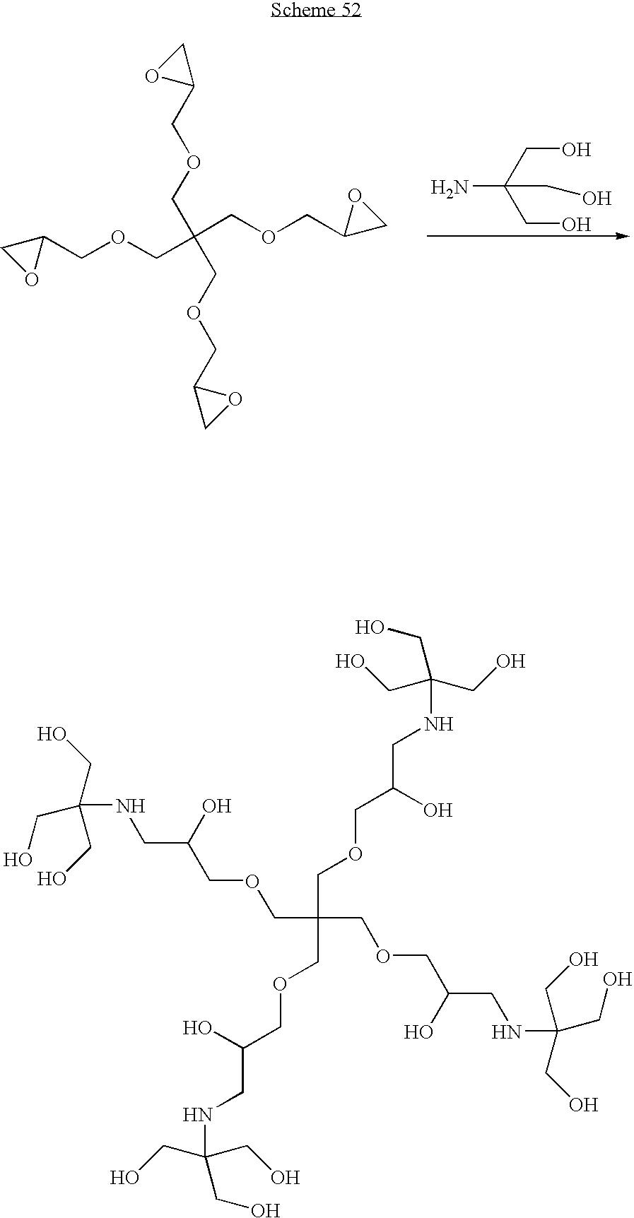 Figure US07985424-20110726-C00077