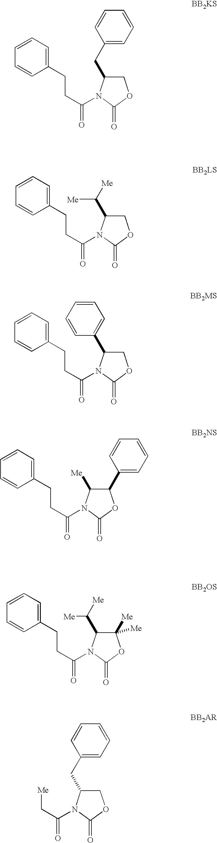 Figure US20040214232A1-20041028-C00070