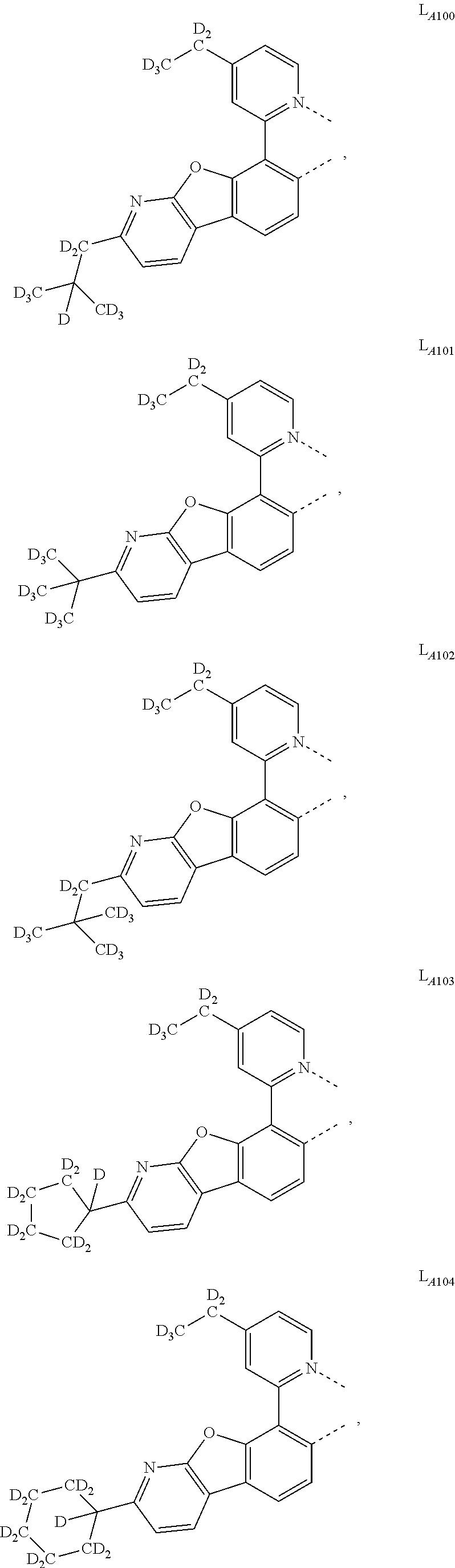 Figure US10043987-20180807-C00354