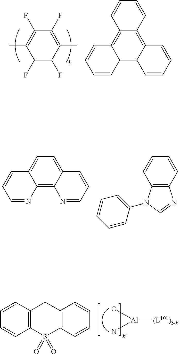 Figure US09761814-20170912-C00038