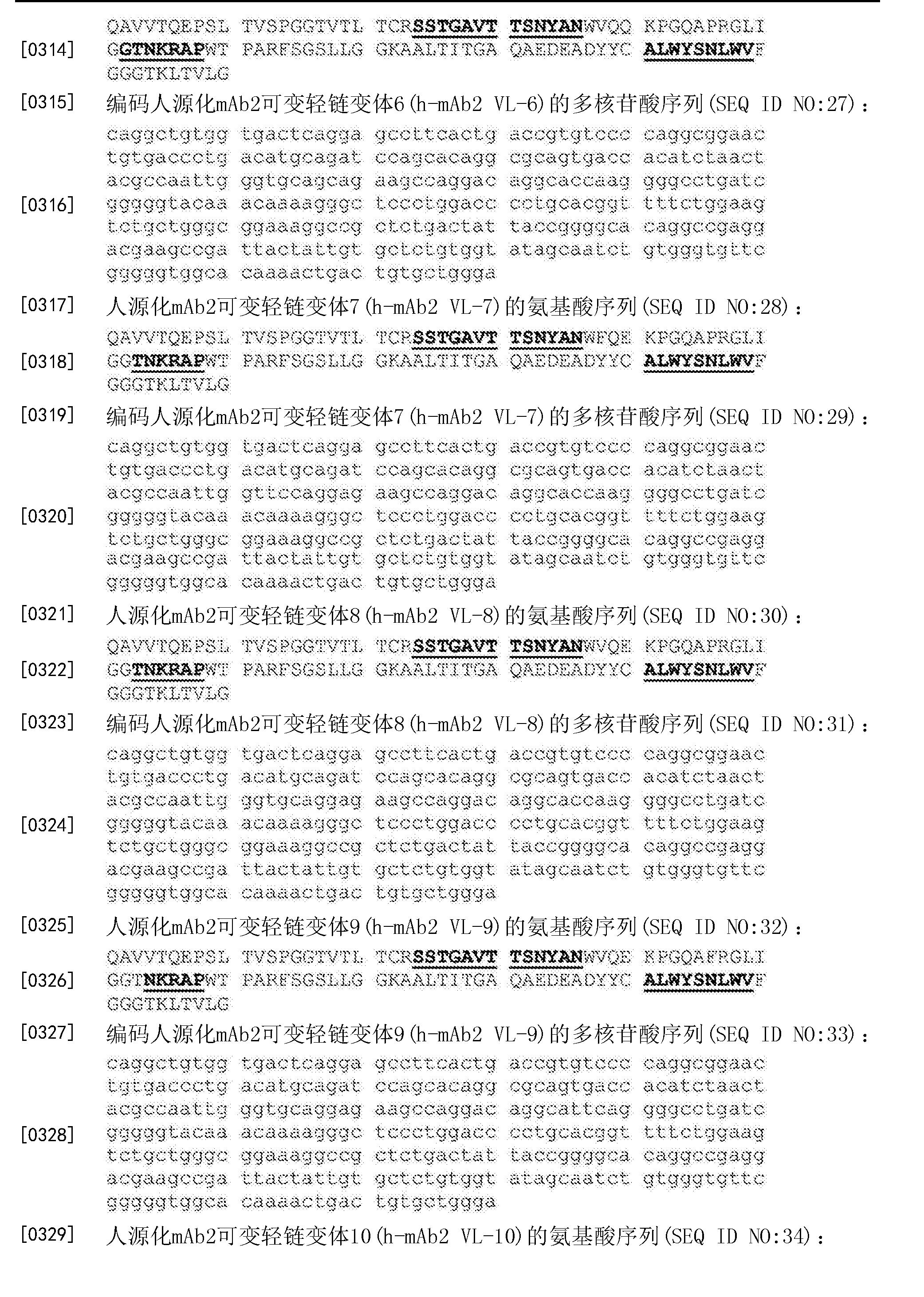 Figure CN107827985AD00501