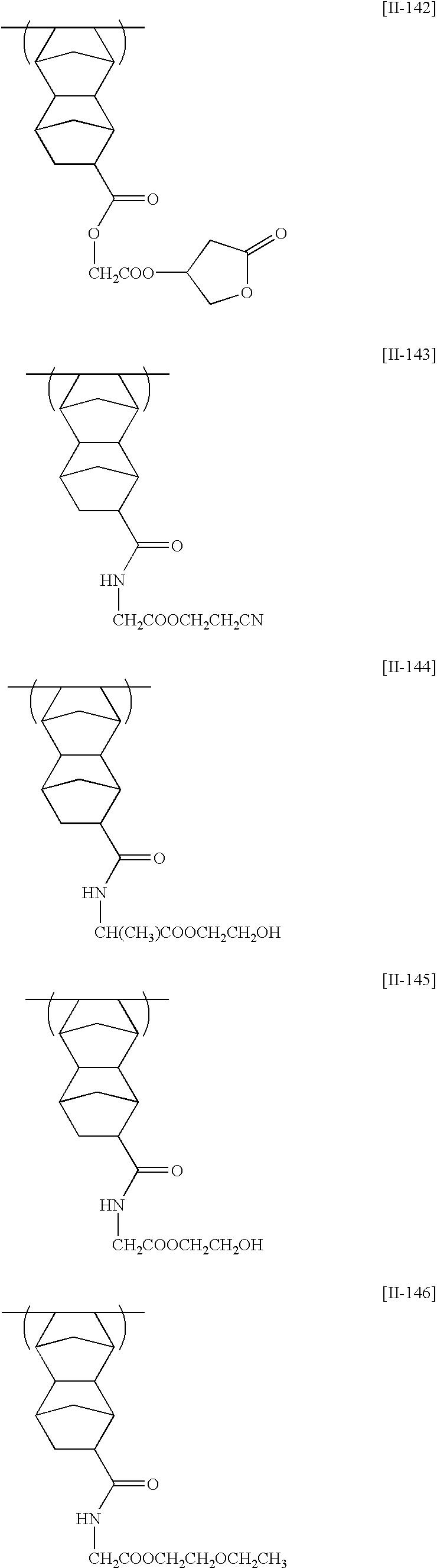 Figure US20030186161A1-20031002-C00084