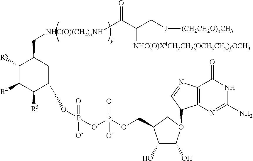 Figure US09187532-20151117-C00041