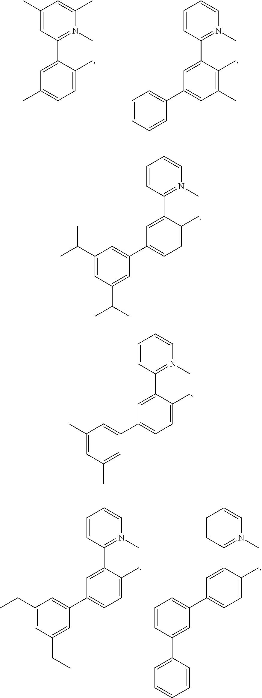 Figure US08519130-20130827-C00036
