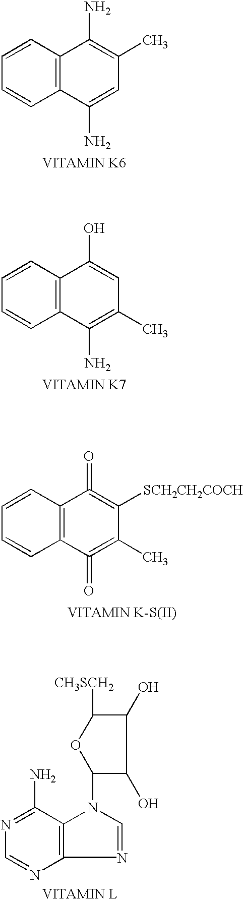Figure US06548241-20030415-C00002