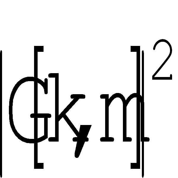 Figure 112010054093321-pct00024