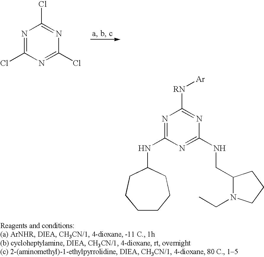Figure US20050113341A1-20050526-C00141