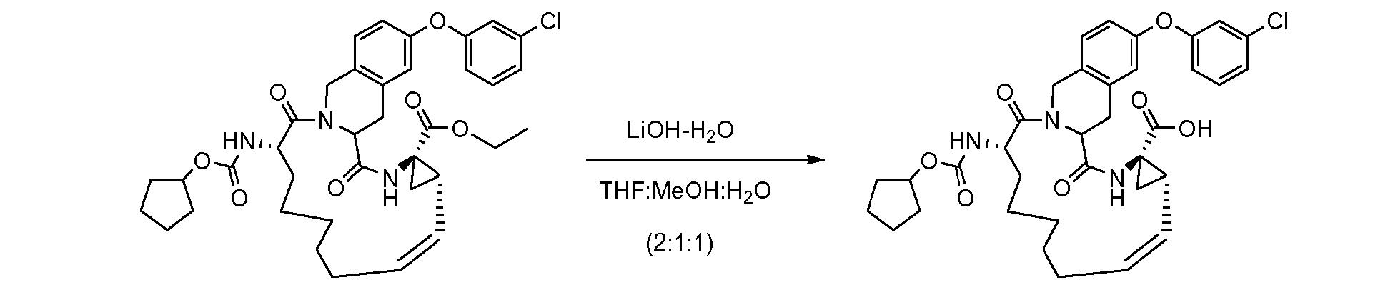 Figure imgb0579