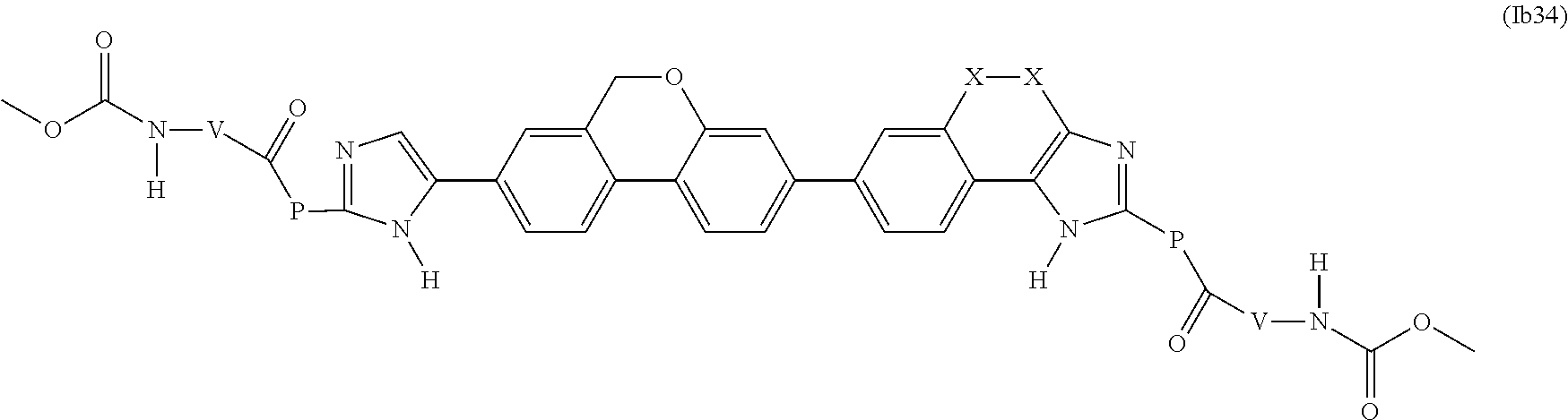 Figure US08273341-20120925-C00380