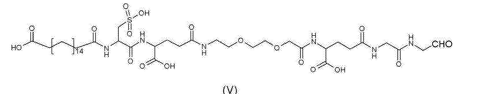 Figure CN103002918BD01153