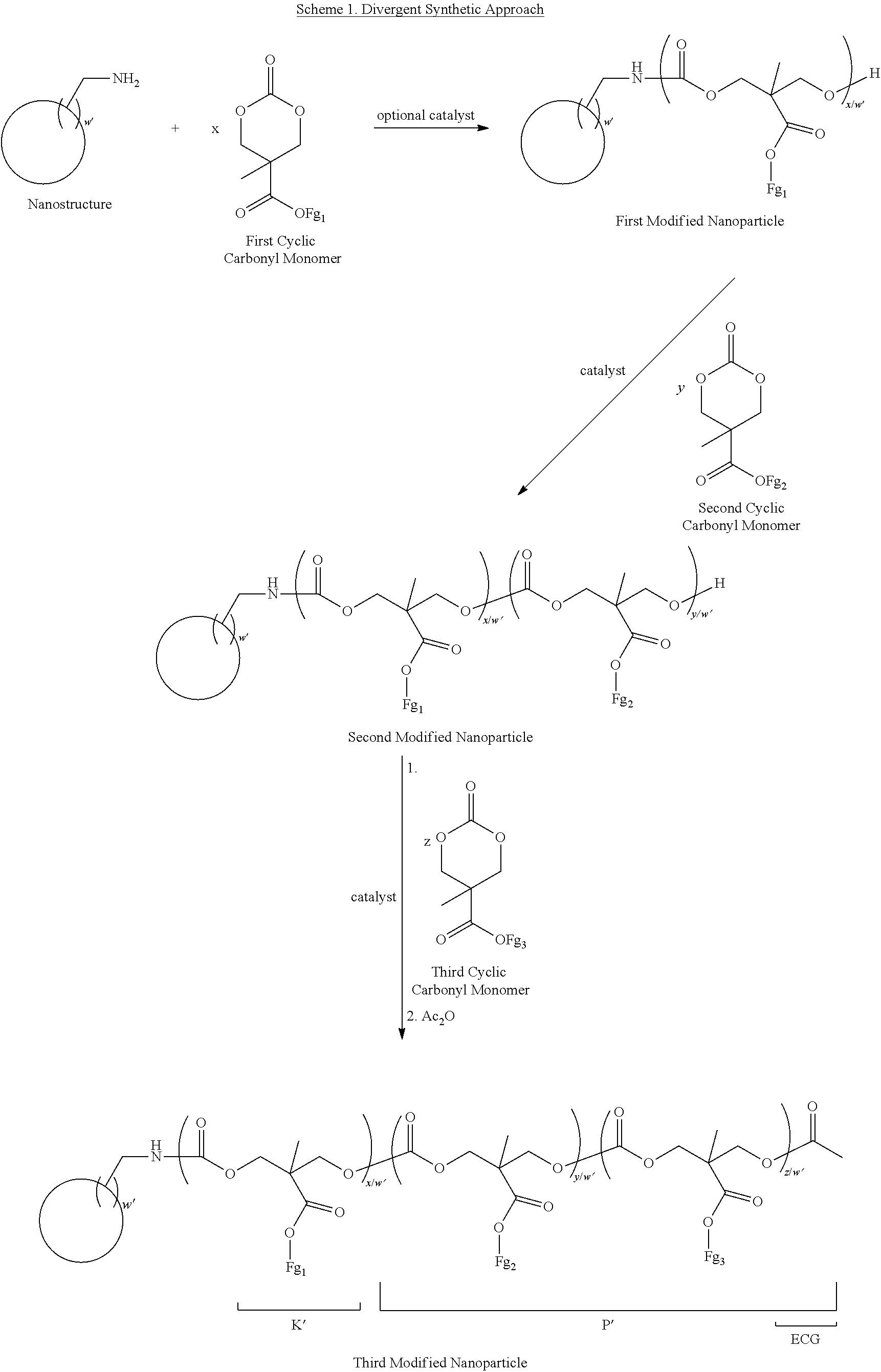 Figure US08226985-20120724-C00016