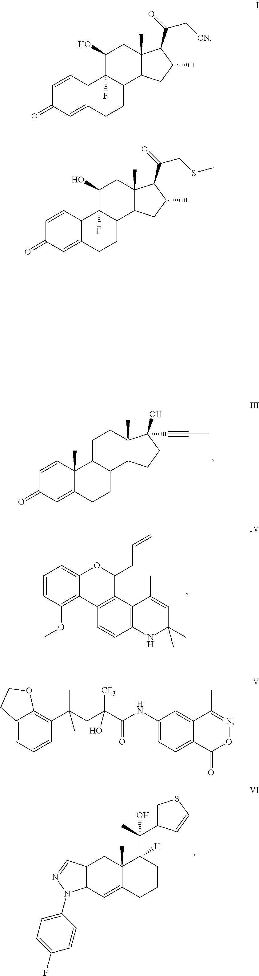 Figure US09126997-20150908-C00007