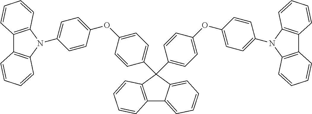Figure US09773986-20170926-C00135
