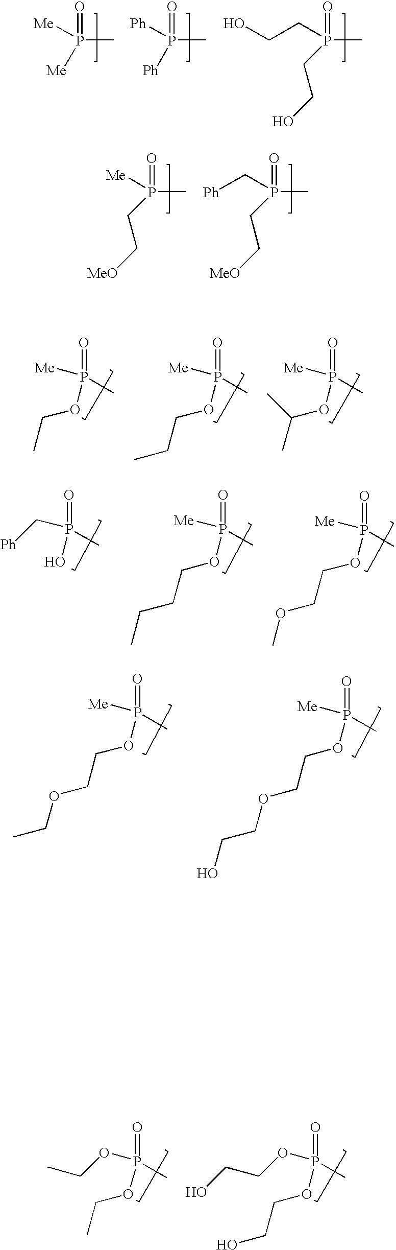 Figure US07091213-20060815-C00042