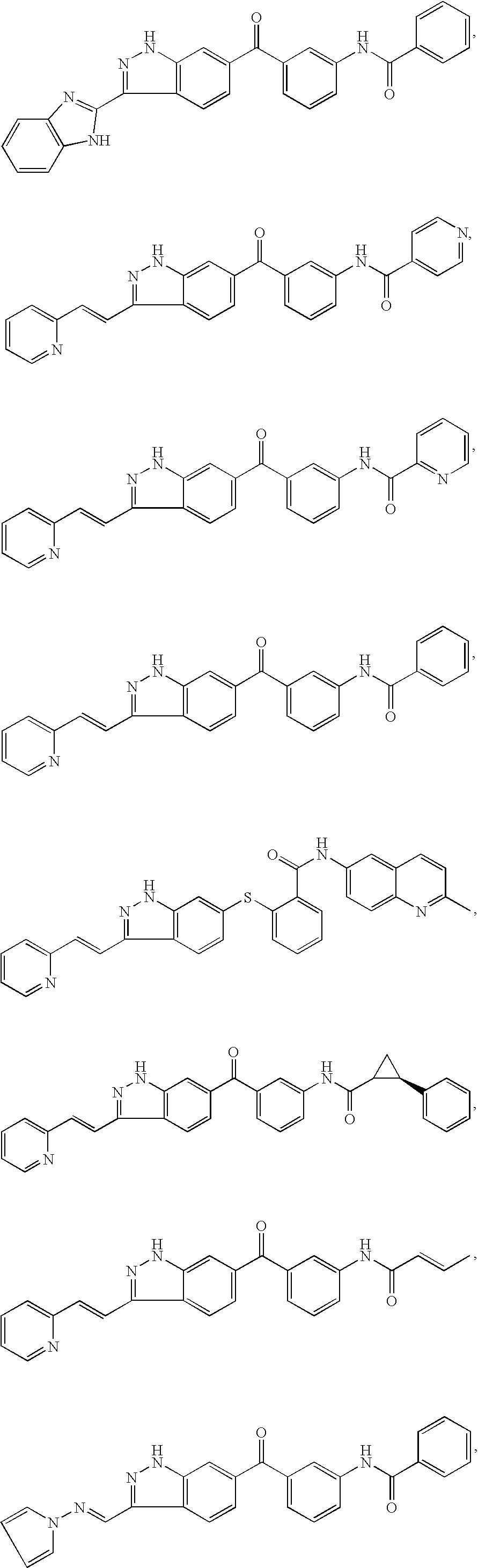 Figure US07141581-20061128-C00007