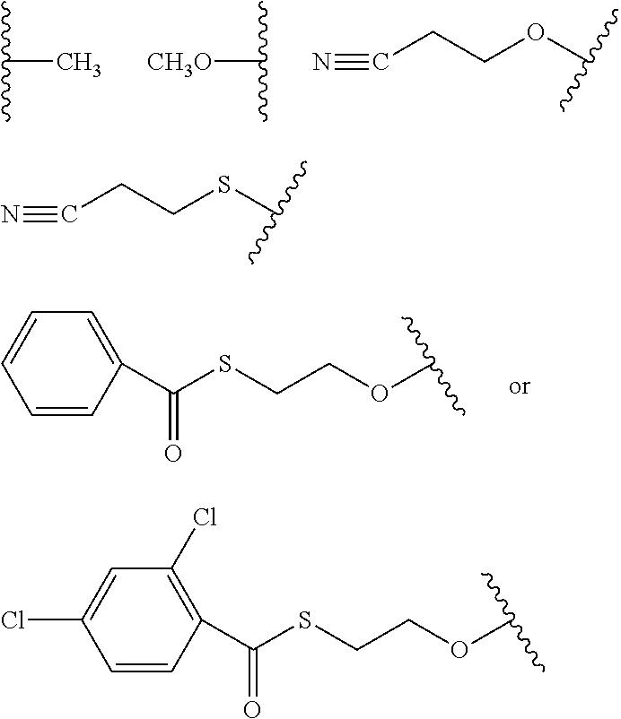 Figure US09181551-20151110-C00066