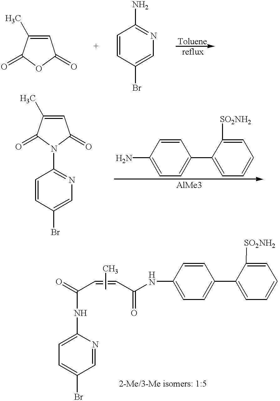Figure US06376515-20020423-C00250