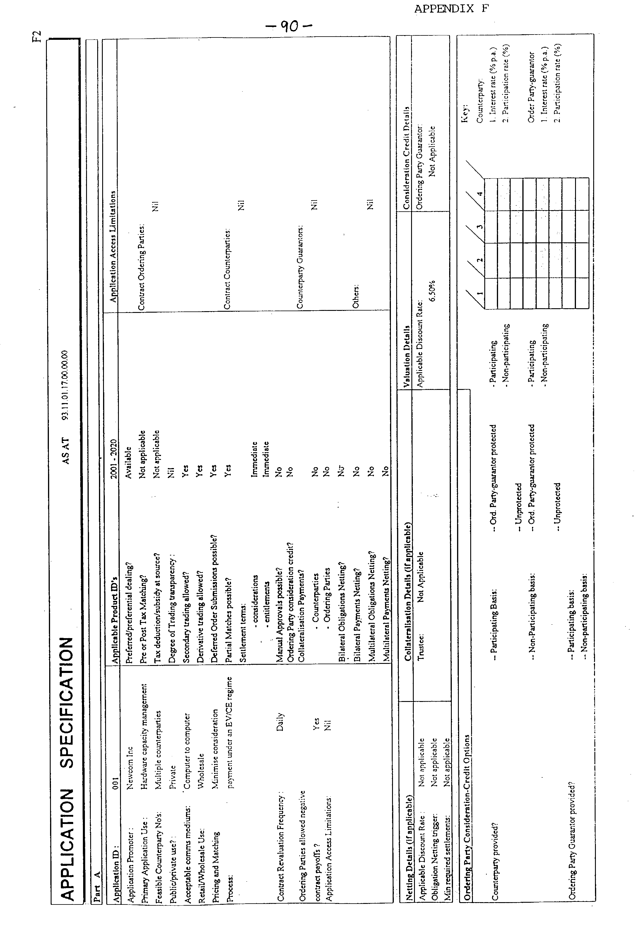Figure US20030191707A1-20031009-P00053