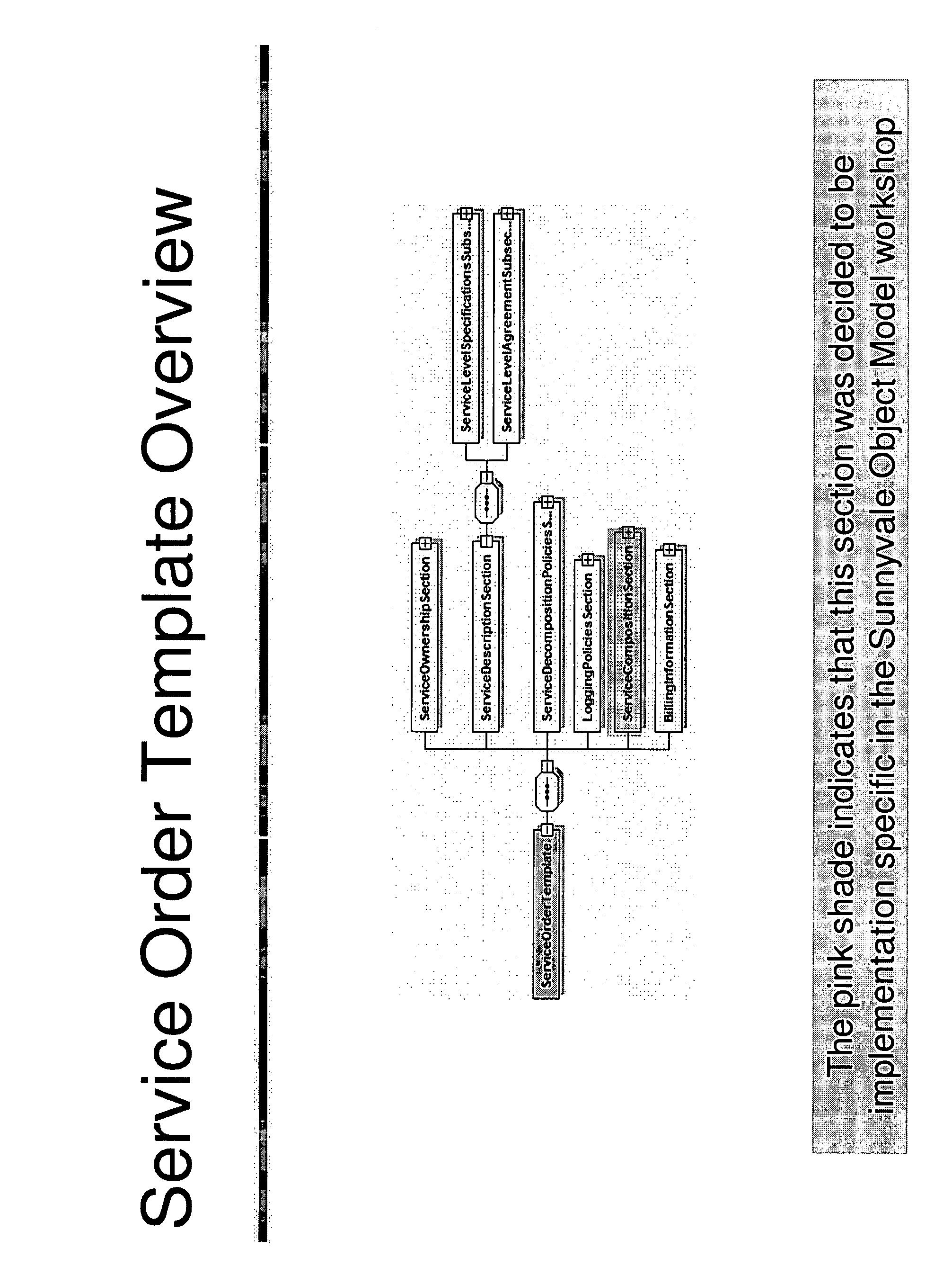 Figure US20080126406A1-20080529-P00073