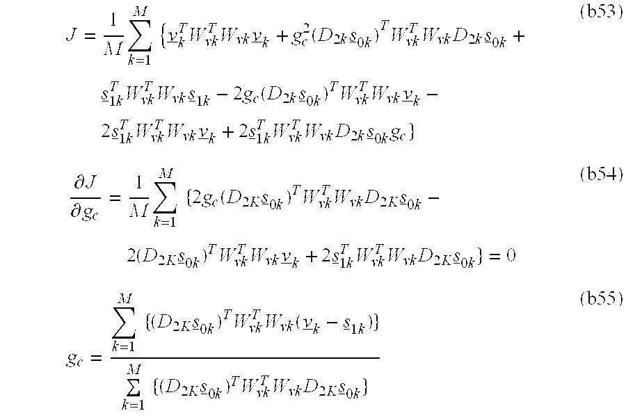 Figure US06611800-20030826-M00094