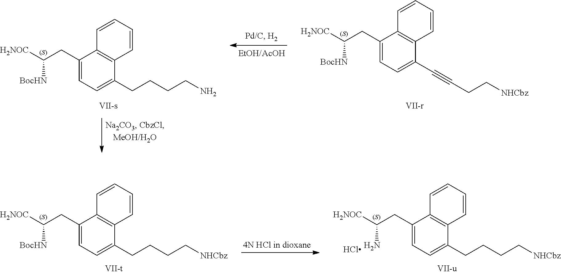 Figure US09695134-20170704-C00043