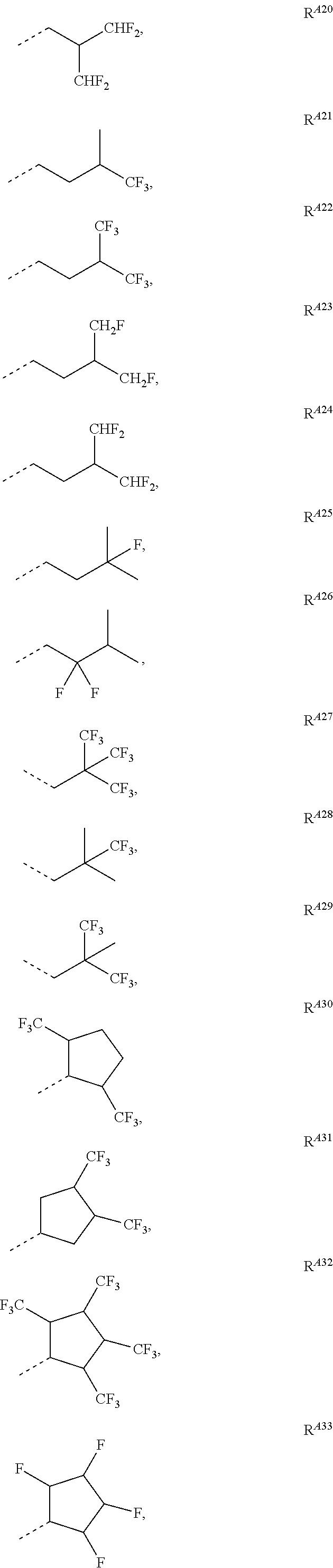 Figure US09859510-20180102-C00011