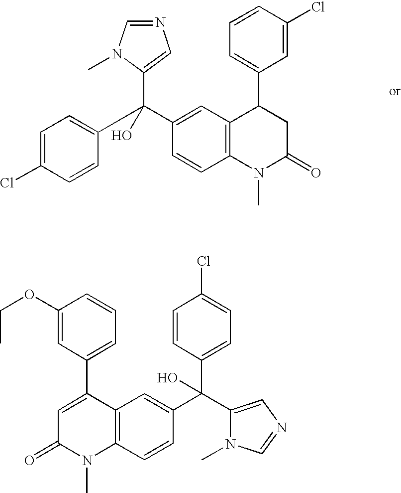 Figure US20060106060A1-20060518-C00021