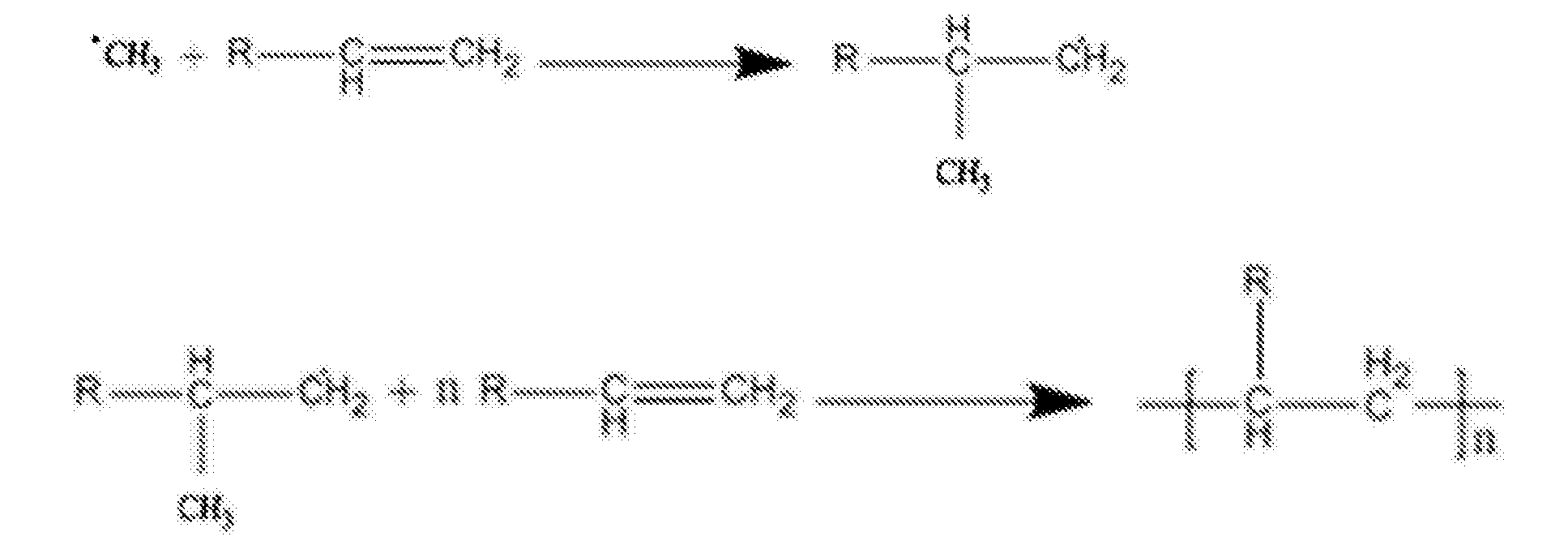 Figure CN104238198BD00091