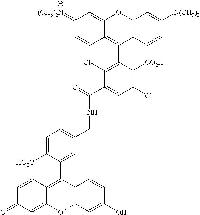 Figure US20070154926A1-20070705-C00096
