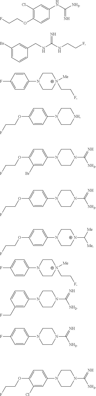 Figure US09550000-20170124-C00012