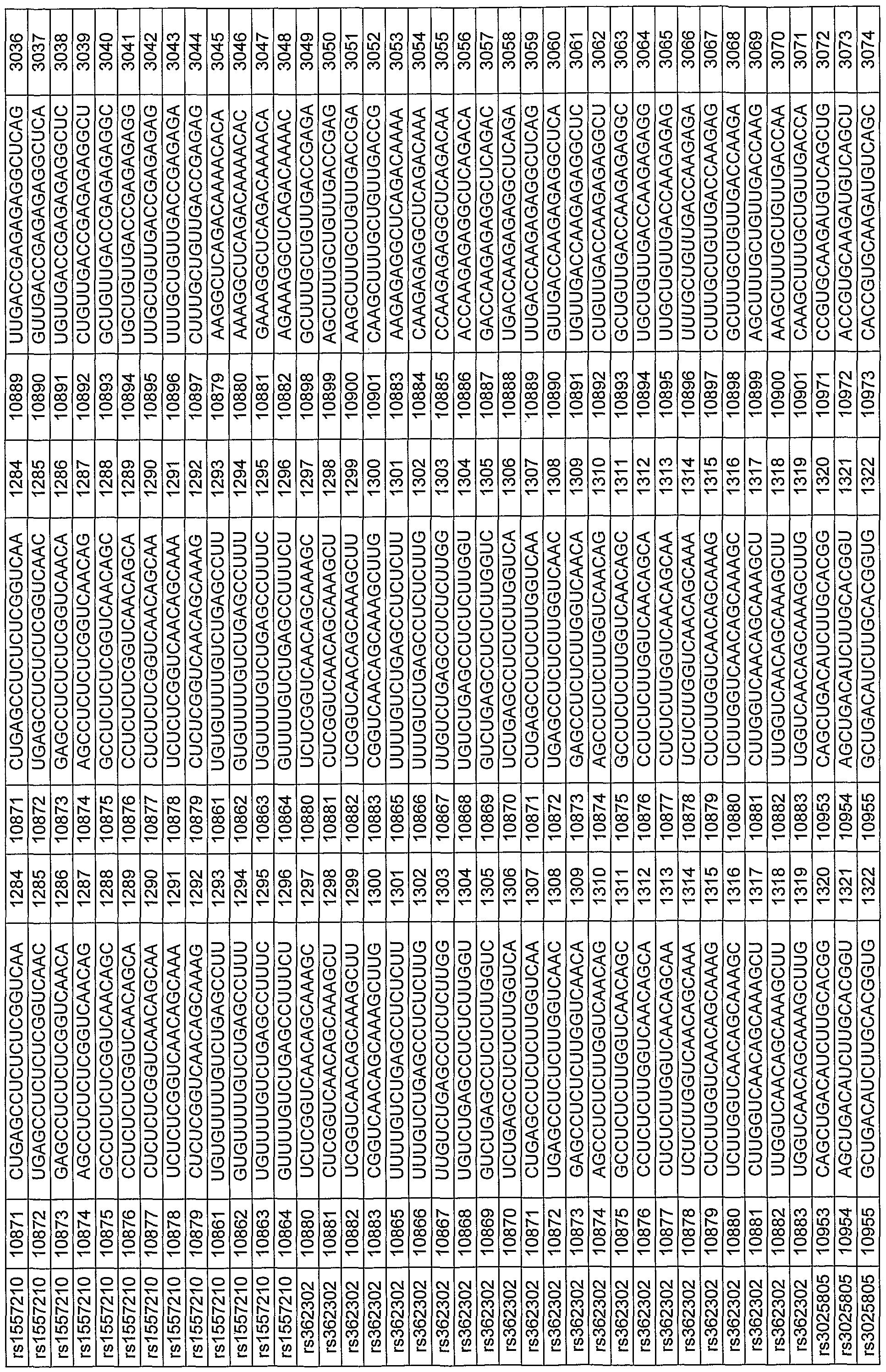 Figure imgf000246_0002