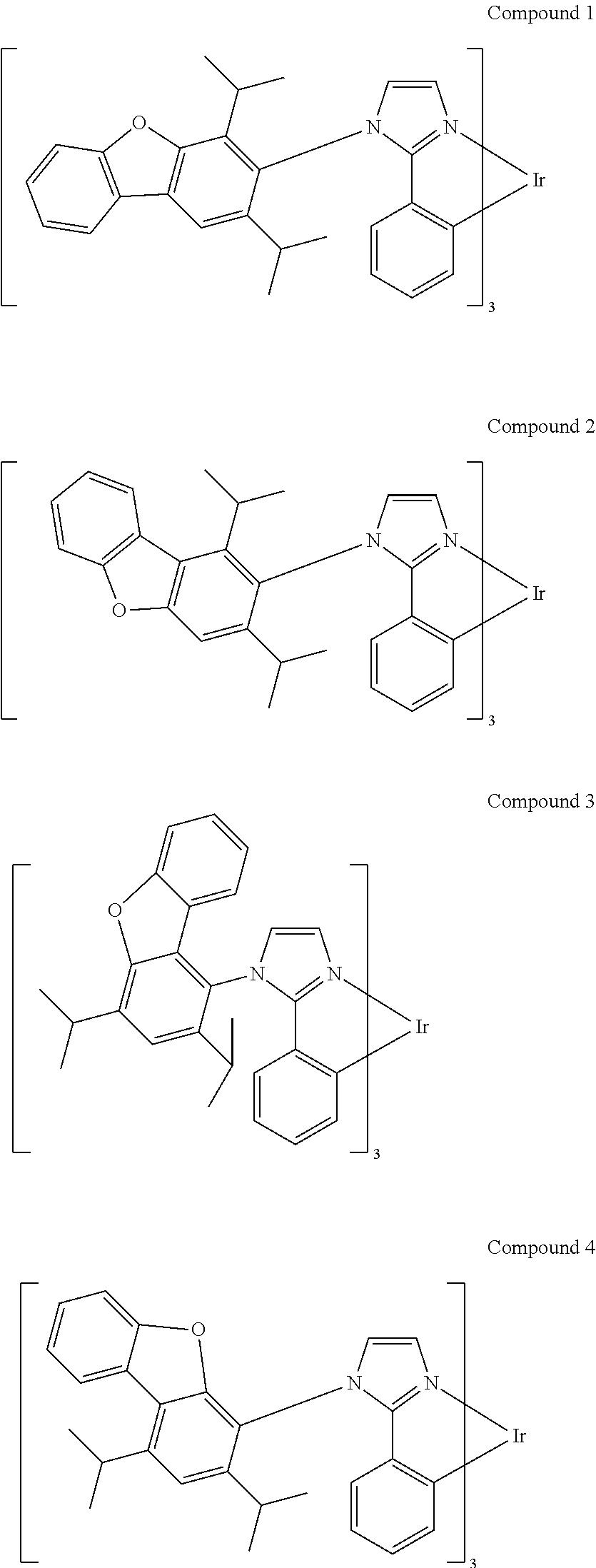 Figure US09156870-20151013-C00029