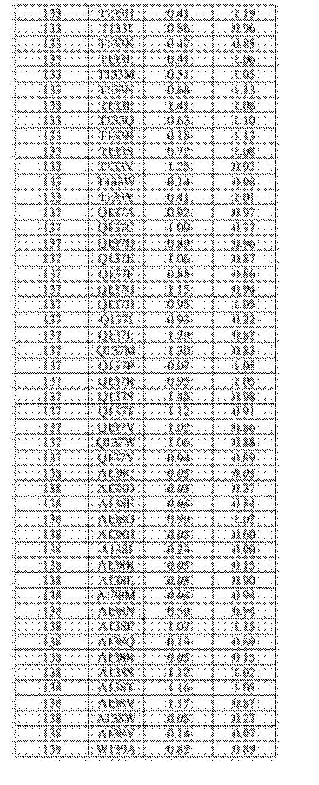 Figure CN105483099AD01441