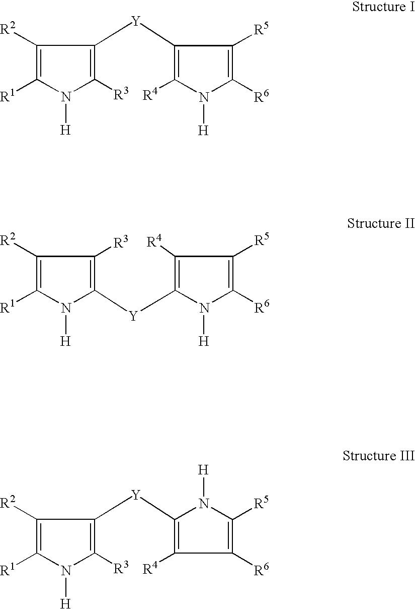 Figure US20070043181A1-20070222-C00014