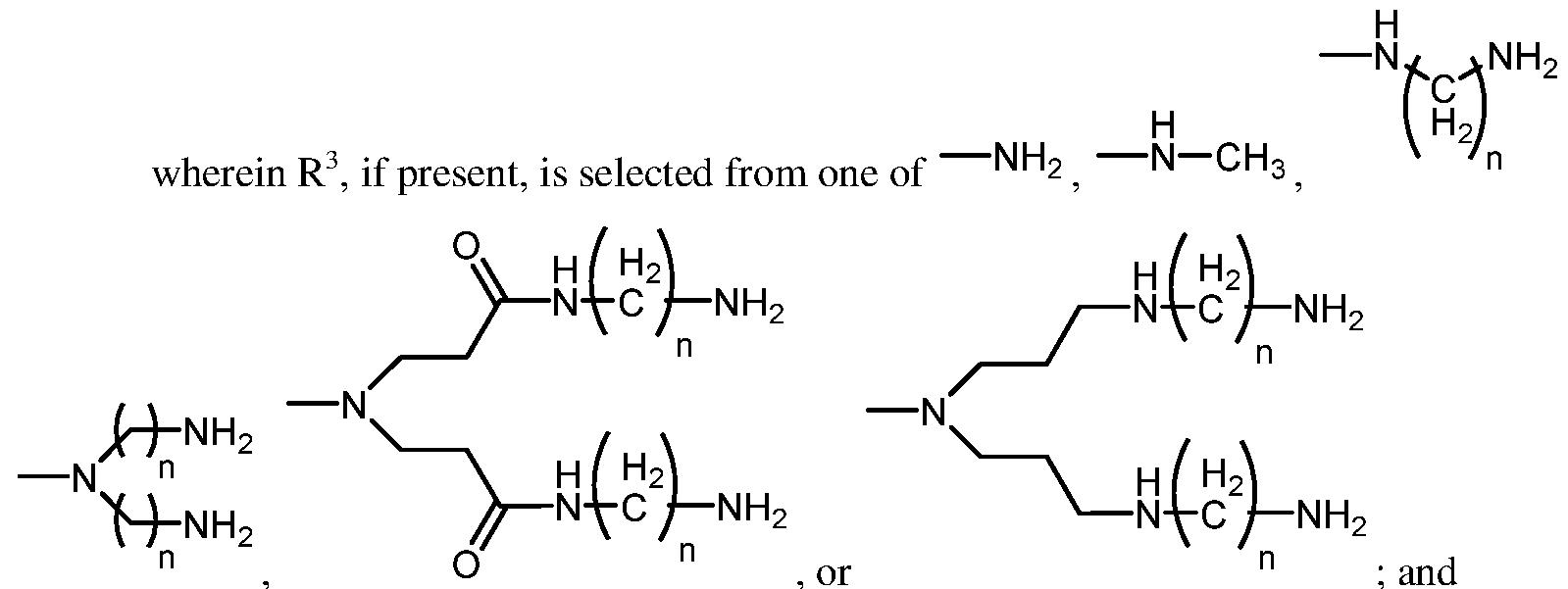 Figure imgf000055_0003
