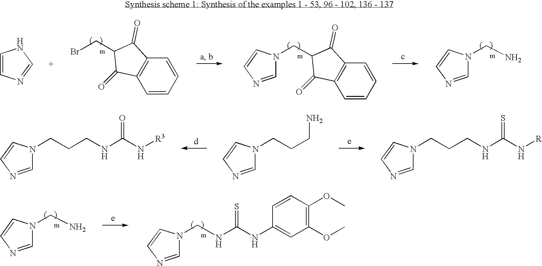 Figure US20080249083A1-20081009-C00022