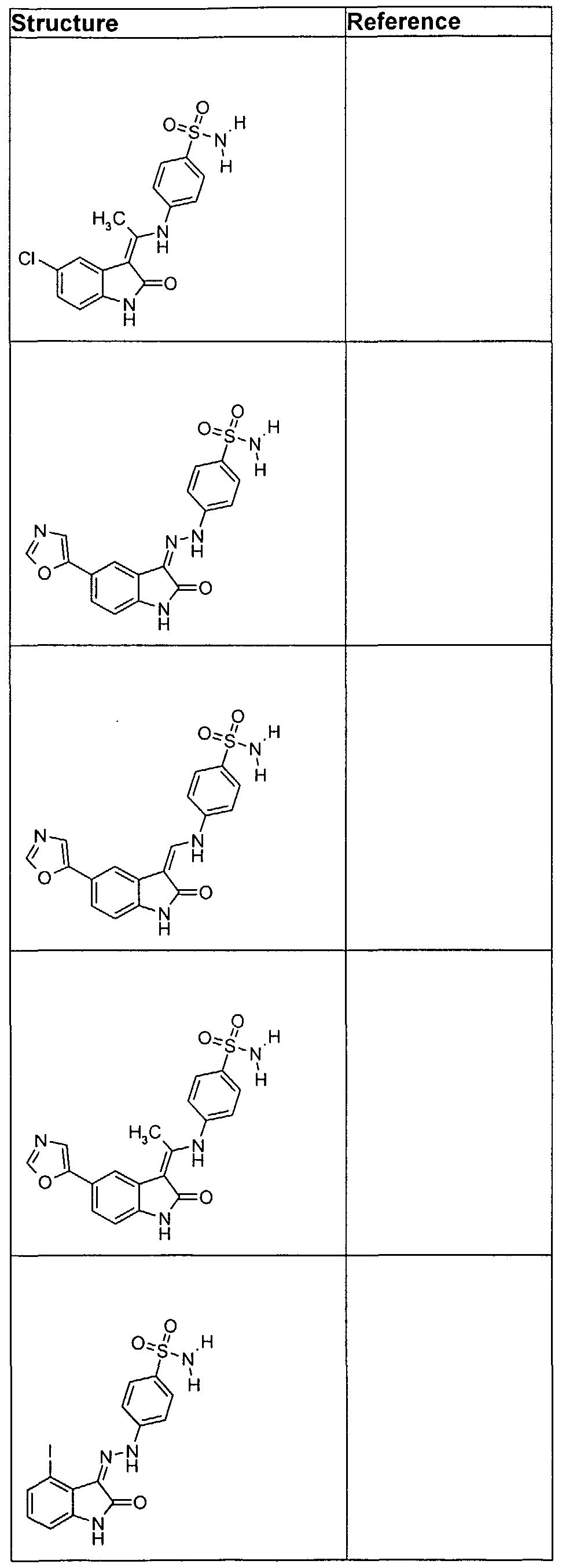 Figure imgf000187_0003