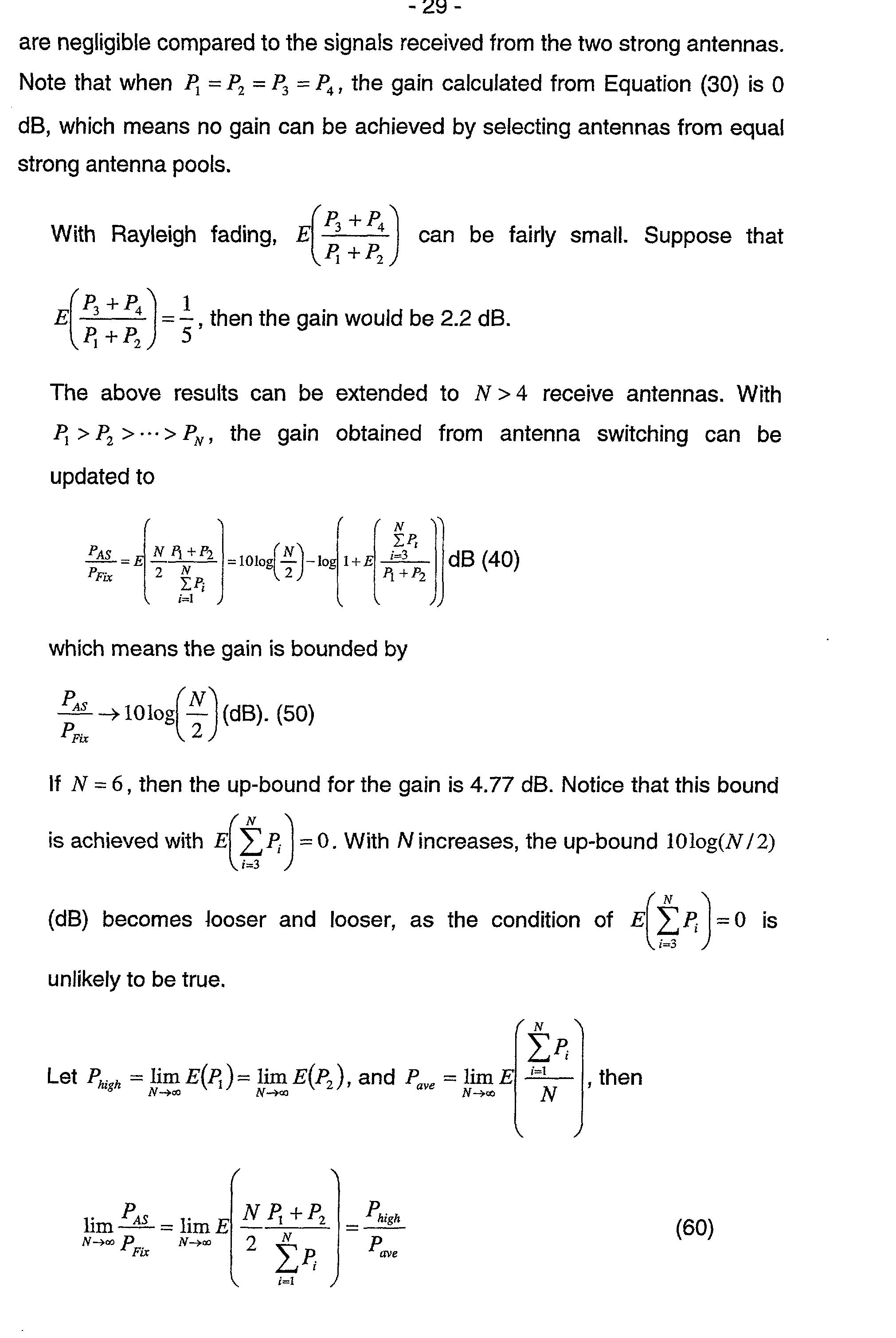 Figure US20030162519A1-20030828-P00002