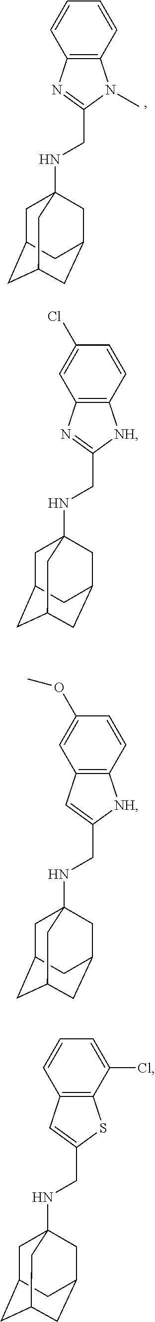 Figure US09884832-20180206-C00068